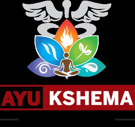 https://digiguts.com/ayukshema/wp-content/uploads/2020/07/Logo-Final-june-2020-1-450x425.png