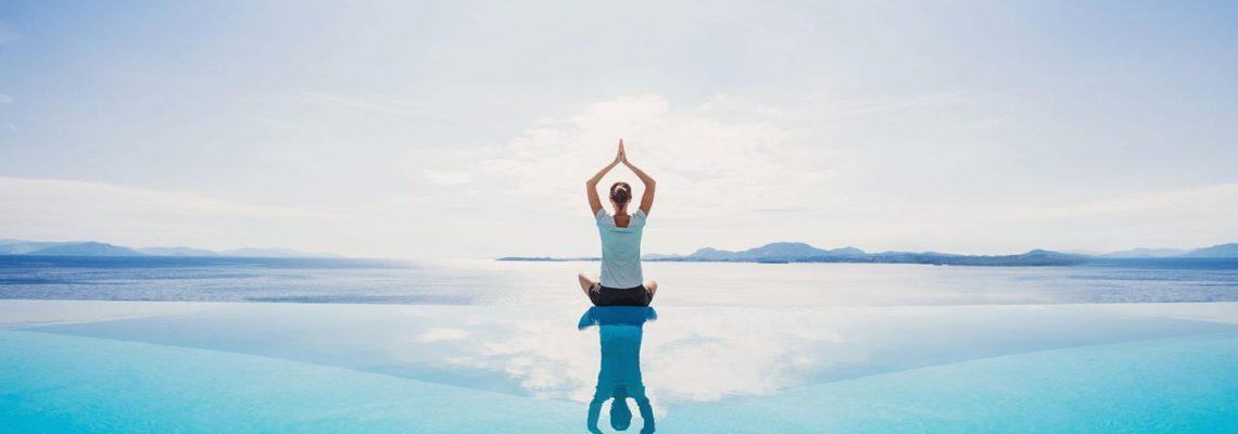 https://digiguts.com/ayukshema/wp-content/uploads/2020/07/yoga-1-1140x400-1-1140x400.jpg
